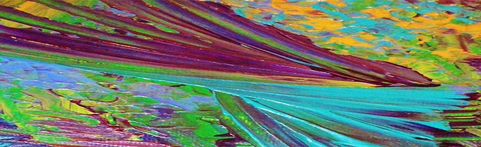Pinturas acrilicas Fevicryl