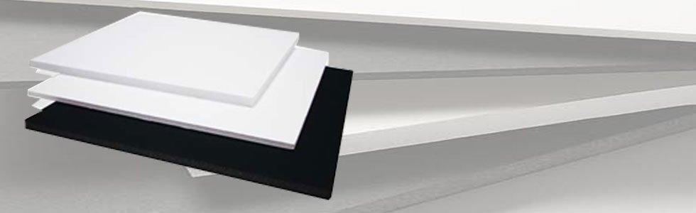 Carton Pluma