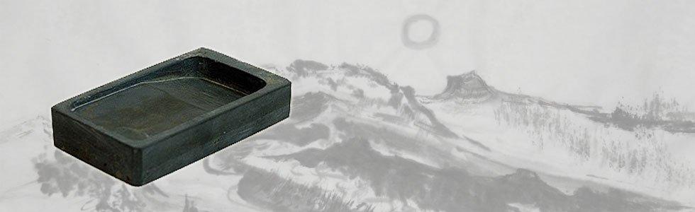 Útiles y complementos para tinta