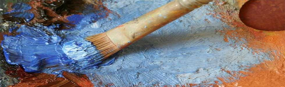 Oleos Titan Goya