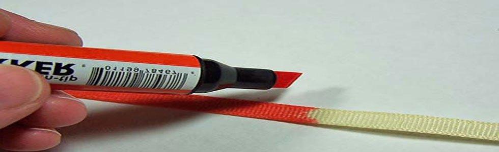 Soportes para rotuladores