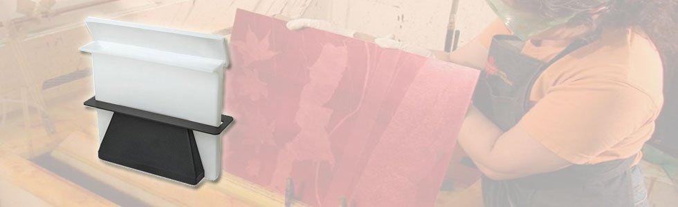 Cubetas y tanques verticales