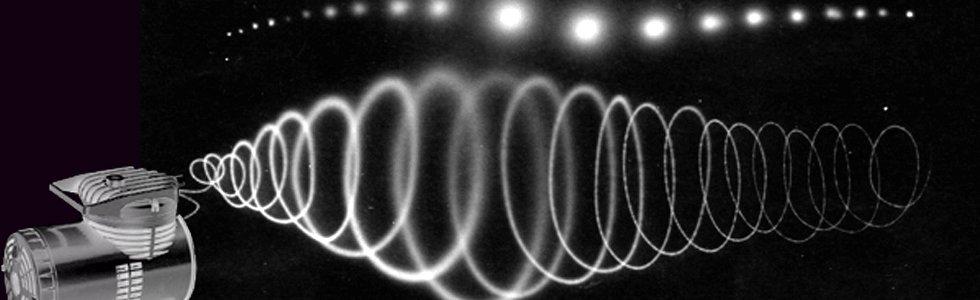 Gas y Compresor Aerografia