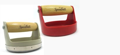 Hasta -30% en Baren Speedball