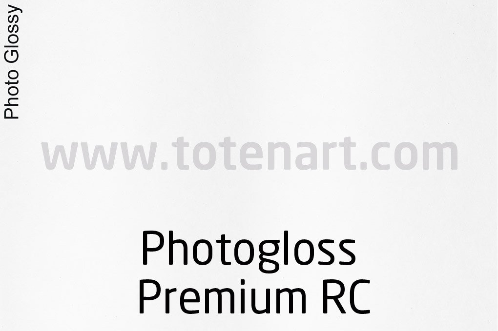 Infinity Photogloss Premium RC, 270 gr., A4, caja 25 uds.