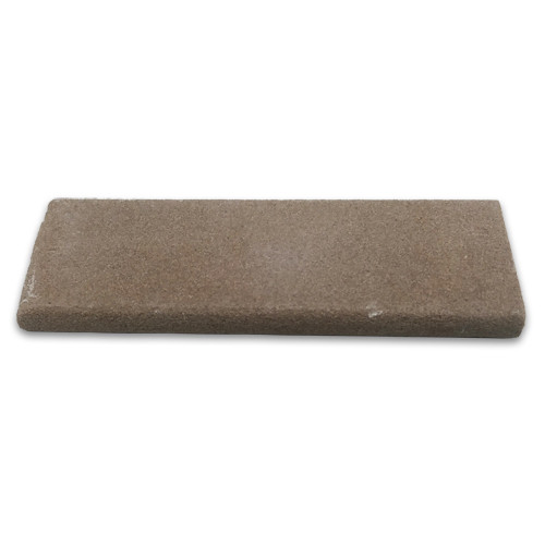 Piedra india para afilar, 70x20 mm. Lyons