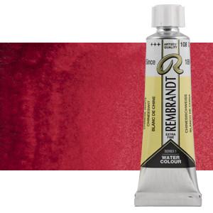 Acuarela Rembrandt Color Laca Granza Oscura 331 (20 ml)