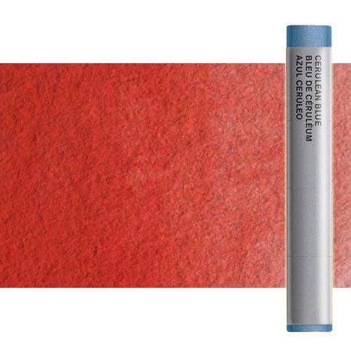 Barra de acuarela Rojo Winsor Oscuro Winsor & Newton