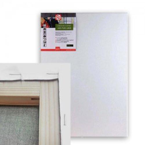 Lienzo Talens Lino formato 5P (35x24 cm). *
