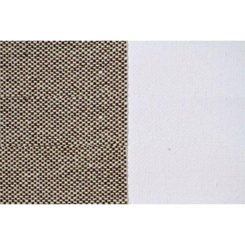 Tela de algodón AC25 imprimado, rollo (2,10x10 m)