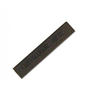 Carboncillo Prensado cretacolor 6x13 mm. UNIDAD