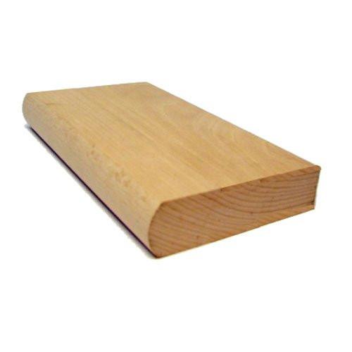 Falso libro madera maciza 20x4 cm.