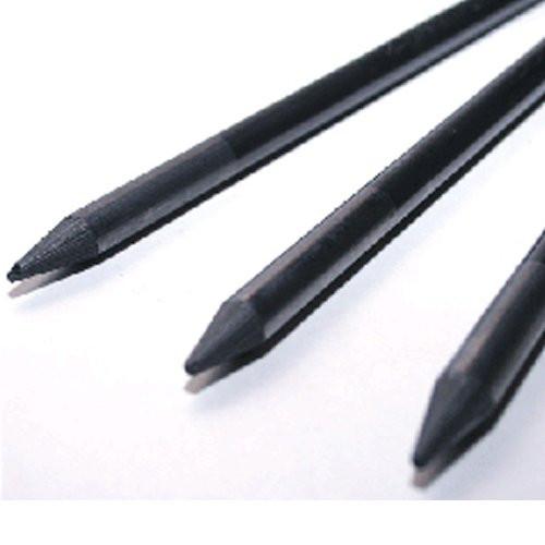 Mina Grafito 4B Koh-I-Noor 5.6 mm.