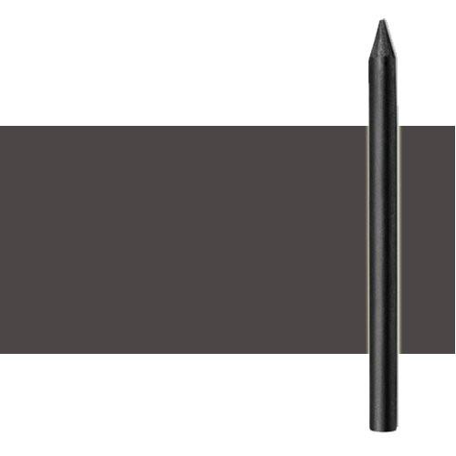 Mina Grafito 6B Cretacolor 5.6 mm.