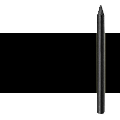 Mina de Creta Negra Cretacolor 5.6 mm.