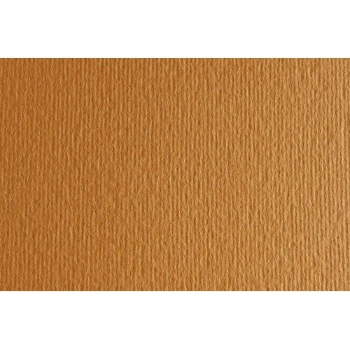 Papel Fabriano Elle Erre Avana, 220 gr, Algodon, 70x100 cm.