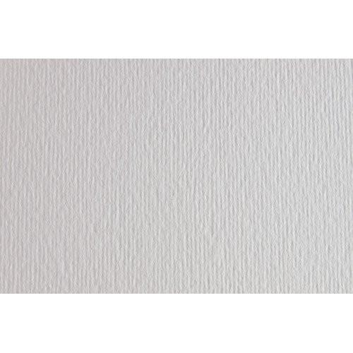 Papel Fabriano Elle Erre Blanco, 220 gr, Algodon, 70x100 cm.