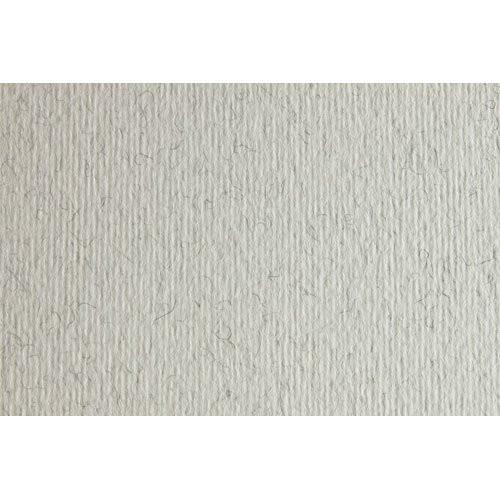 Papel Fabriano Elle Erre Brina, 220 gr, Algodon, 70x100 cm.