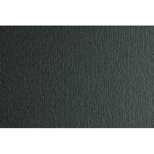 Papel Fabriano Elle Erre Ferro, 220 gr, Algodon, 70x100 cm.