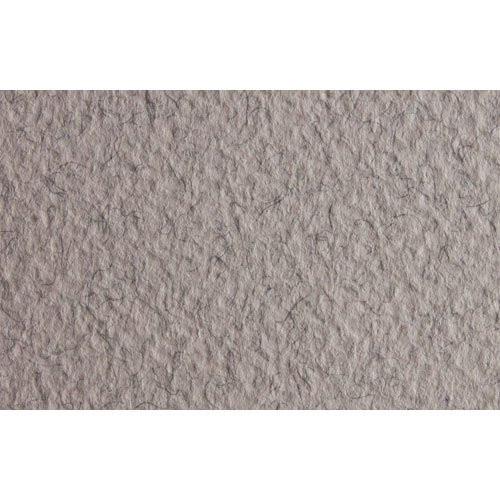 Papel para pastel Fabriano Tiziano, 160 gr., 50x65, Lama