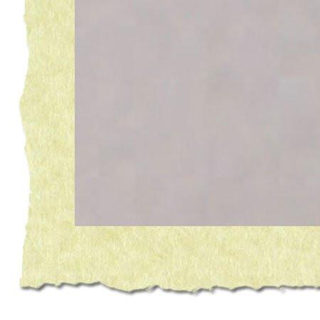 Papel pergamino Parchment Humo, A4, 150 gr.