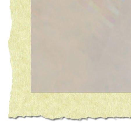 Papel pergamino Crema, A4, 160 gr.