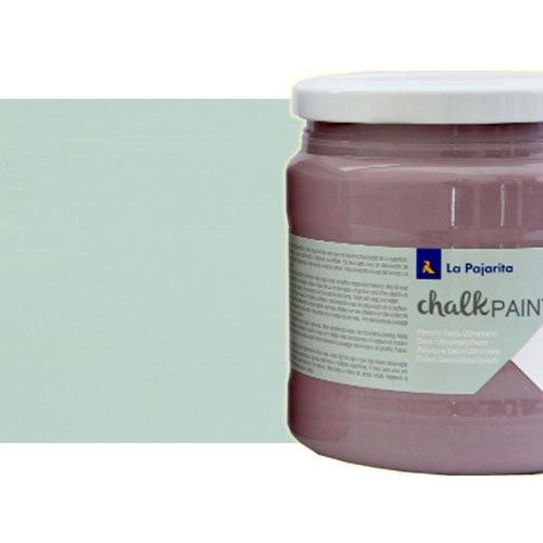 Pintura tiza Mint La Pajarita (500 ml.) CP-20