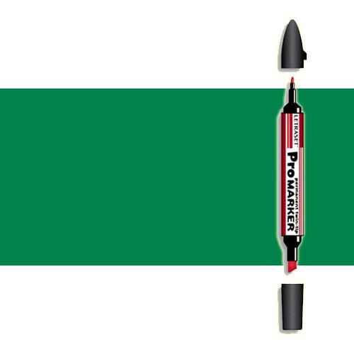 Rotulador Promarker Lush Green G756