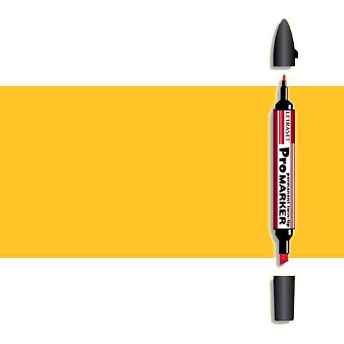 Rotulador Promarker Mustard O948