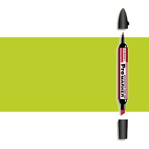 Rotulador Promarker Pear Green Y635
