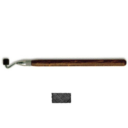 Ruleta Profesional, diam. 10x10 mm., p:0.3