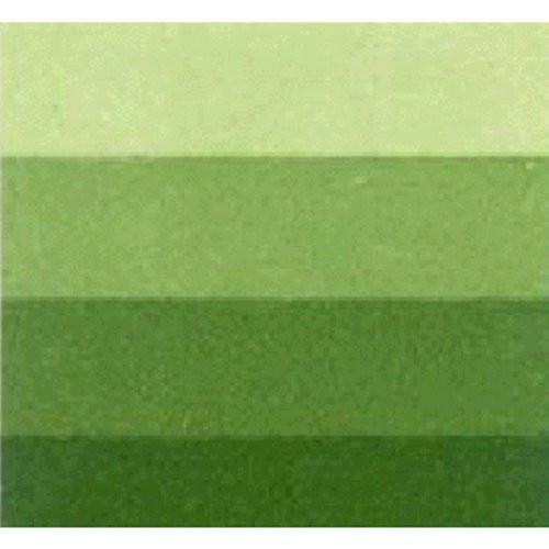 Tinta Grabado Verde Medio Charbonnel, 200 ml.