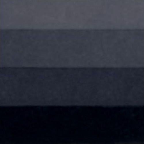Tinta Grabado Negro 71303 con reflejos rojos Charbonnel, 800 ml. *D* S2