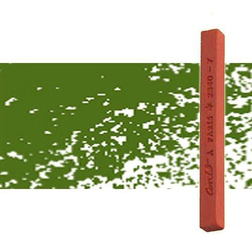 Carres Conte Verde oliva 016