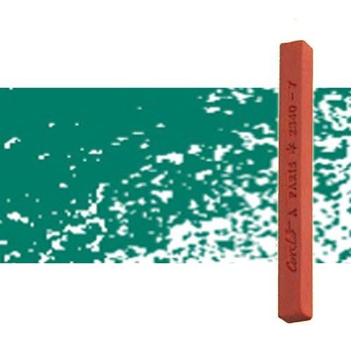 Carres Conte Verde esmeralda 034