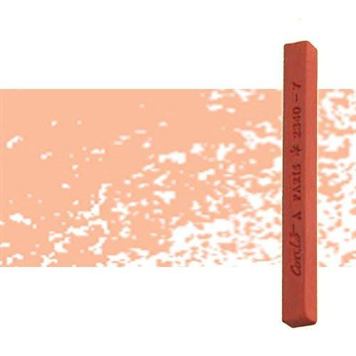 Carres Conte Laca naranja 049