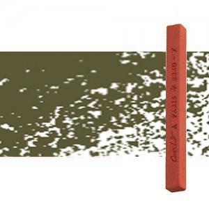 Carres Conte Gris amarronado (pardo) 081