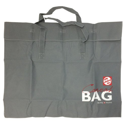 Bolsa porta lienzos y carpetas (90x70 cm)