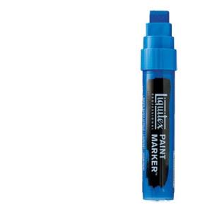 Rotulador Liquitex Paint Marker color Blanco de Titanio (15 mm)