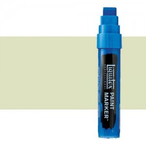 Rotulador Liquitex Paint Marker color pergamino (15 mm)