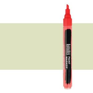 Rotulador Liquitex Paint Marker color Pergamino (2 mm)
