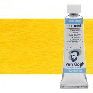 Acuarela Van Gogh color gomaguta (10 ml)