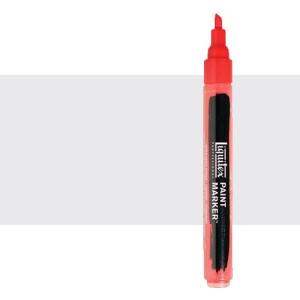 Rotulador Liquitex Paint Marker color gris neutro nº 8 (2 mm)