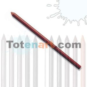 Mina Sanguina grasa Cretacolor 5.6 mm.