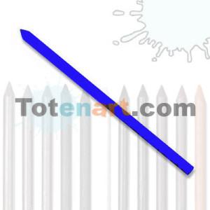 Mina Azul Koh-I-Noor 5.6 mm.