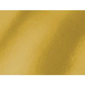 Cartulina Guarro Oro, 50x65 cm., 280 gr.