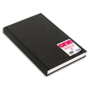 Block Art Book One Canson, 14.1x21.6 cm, 100 gr, 100 h.