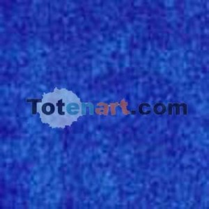 Tinta Litografica Azul Ceruleo Graphic Chemical, 425 ml.