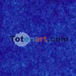 Tinta Litografica Azul Thalo Graphic Chemical, 425 ml.