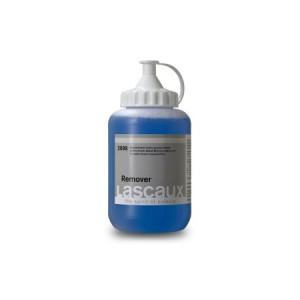 Limpiador Lascaux Remover, 85 ml.